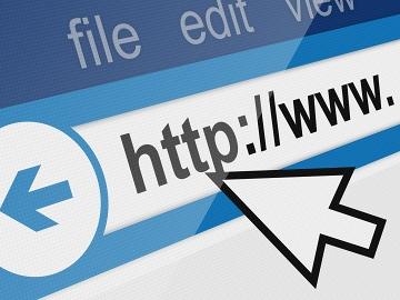 3月12日はワールドワイドウェブ(WWW)が発明されて29回目の記念日である。それに合わせ、発明者であるティム・バーナーズ=リー氏が[メッセージ]を公開したことが