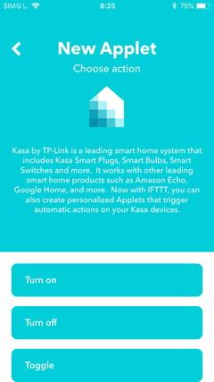 自動化サービス「IFTTT」で一段上のステージへ! スマートプラグ