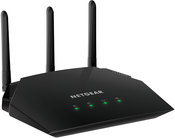 "「<a href=""https://www.jp.netgear.com/home/products/networking/wifi-routers/R6850.aspx"" class=""n"" target=""_blank"">https://www.jp.netgear.com/home/products/networking/wifi-routers/R6850.aspx</a>」"