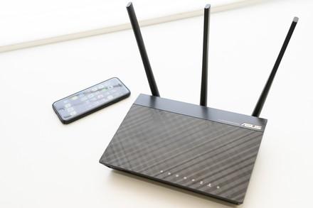 b596266b52 第5回:Wi-Fiルーターの初期設定は変えるべき?【スッキリWi-Fi(ASUS編 ...