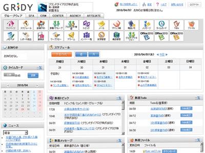 PC Watchブランドダイアログ、有料版グループウェアのユーザーに「KINGSOFT Office」をSaaS形式で提供へ