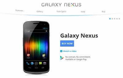 Googlegalaxy nexussim google20101android 21nexus one5 voltagebd Images