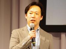 「日本のソーシャルゲームは世界に通用する」、Mobageが海外展開を説明