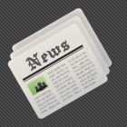 INTERNET Watch全国紙5紙を含む新聞37紙の社説やコラムが読める「社説リーダー」