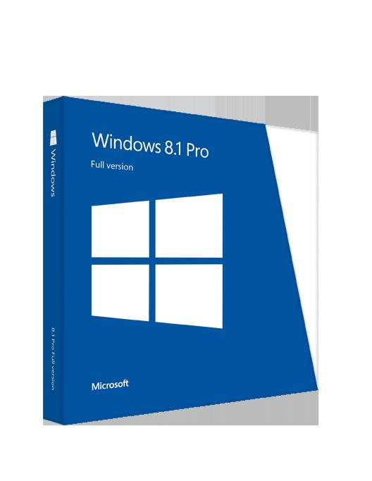 遂に「Windows 8.1」の販売価格が発表!ベーシック119.99ドル、プロ199ドル ※win8ユーザーは無料
