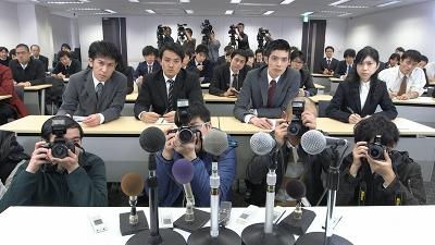 日本経済新聞出版社、ネット炎上...