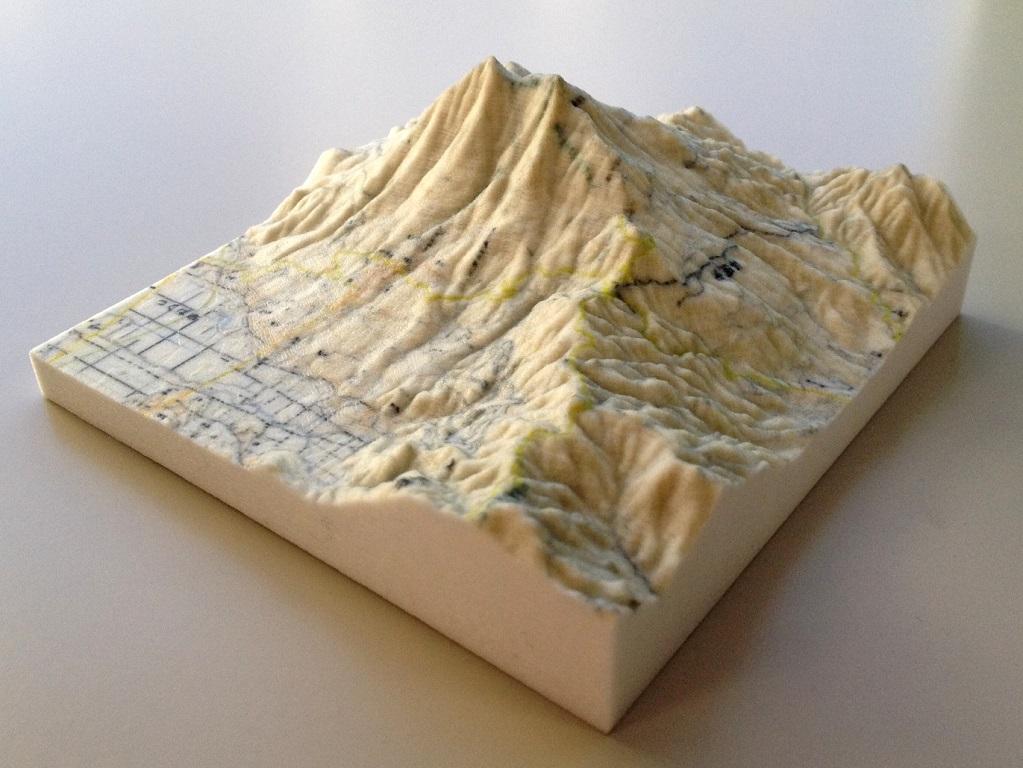 地図-国土地理院デジタル地図-1 | 日本地図センター