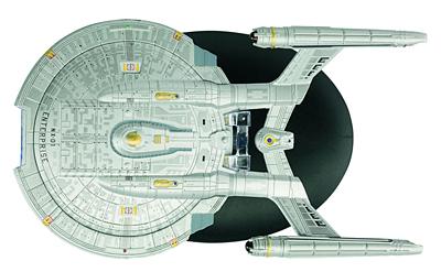 やじうまWatch】宇宙船モデルが...
