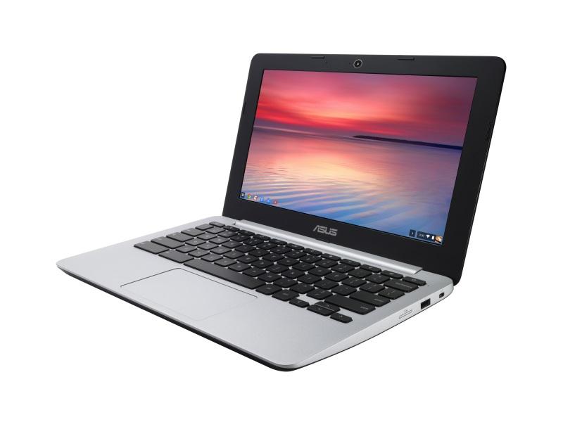 ASUS(エイスース)の新型ノートPCが約25000円。Celeron、SSD、11インチ