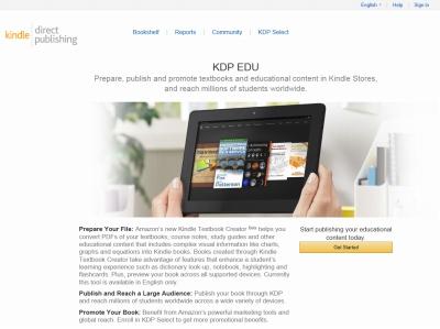 ibooks windows 版