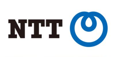 これって詐欺?NTT西日本からの電話。電話料金値 …