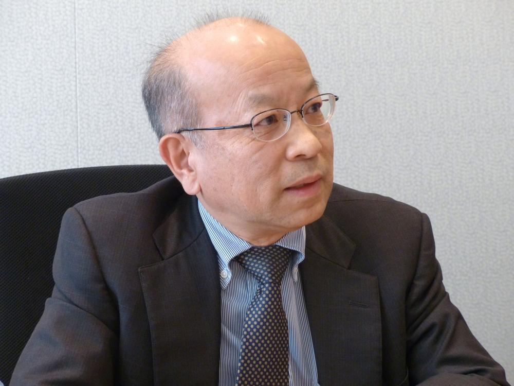株式会社エヌ・ティー・エイチ/総務部スタッフ(総務業務兼
