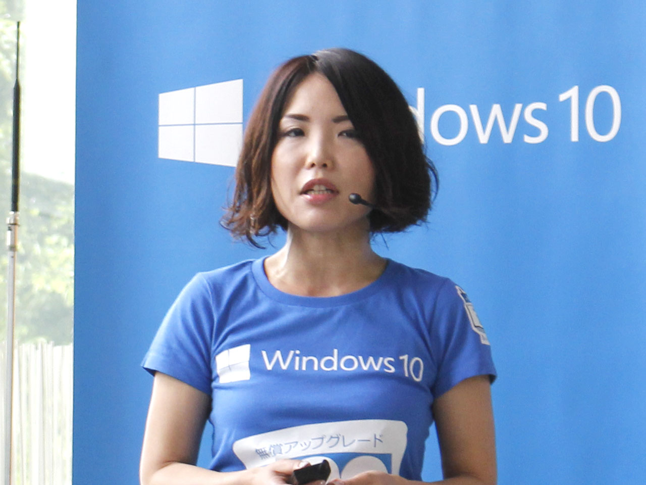 Microsoft Updateしたらageるスレ 146©2ch.netYouTube動画>1本 ->画像>100枚