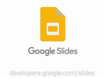 google さまざまなデータソースを統合したプレゼンを自動的に作成できる