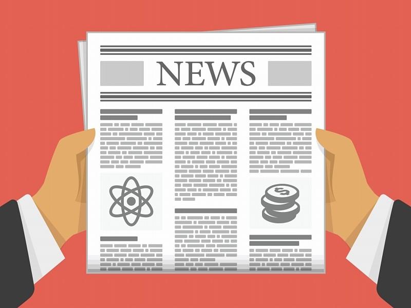 IT界隈・先週の重要ニュース全243本 週間ニュースインデックス[2018/7/7~2018/7/14]【iNTERNET magazine Reboot】