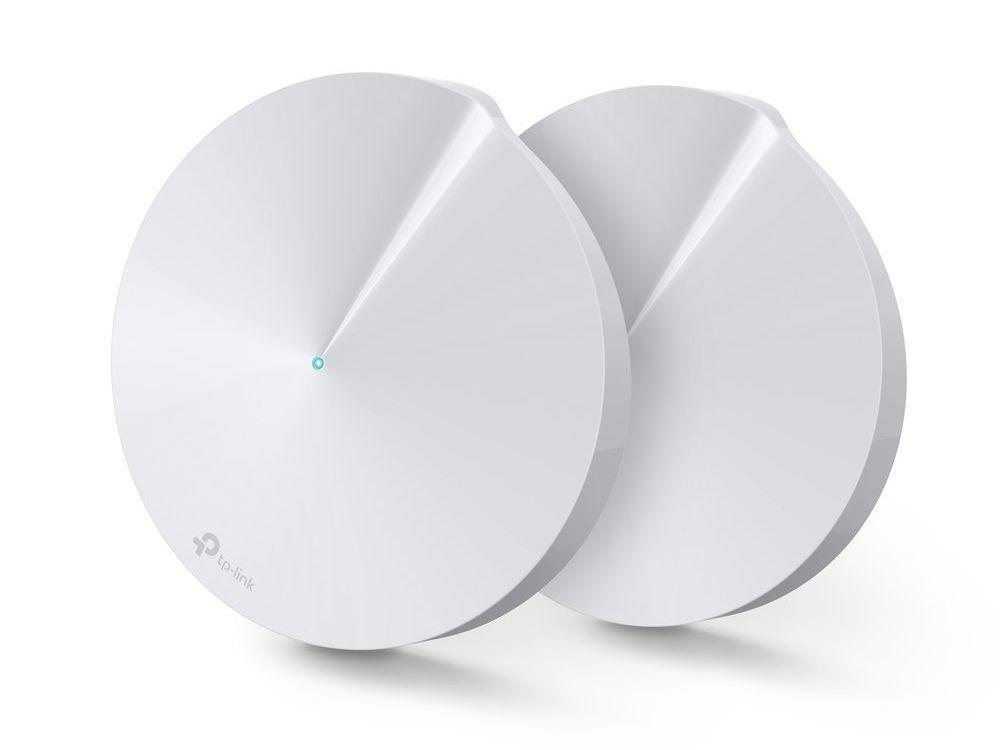 Wi-Fiルーターなど、各種ネットワーク製品がタイムセール、Amazonプライムデー
