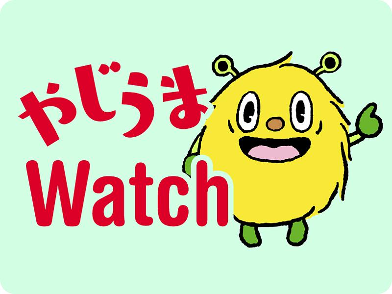 漫画家やアニメーターも注目、日本発の超リアルなドールが金型代の調達に見事成功【やじうまWatch】