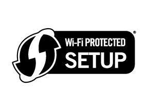 利便性を向上するWi-Fi規格】(...