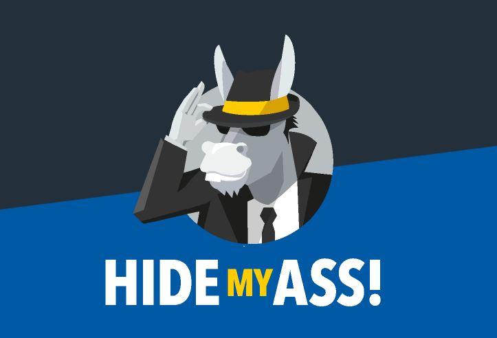 Avast、VPNアプリ「HideMyAss!」の国内提供を開始、月額813円から