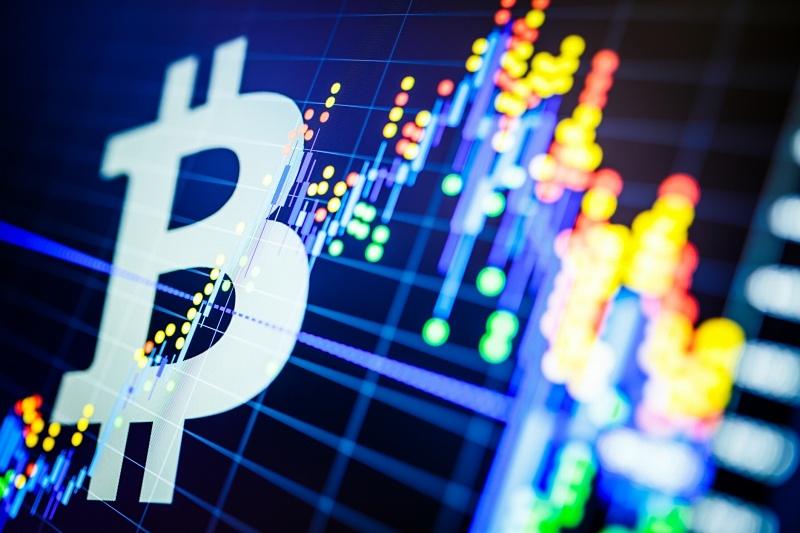 今週のブロックチェーン:議論が進む仮想通貨交換業をめぐる制度的対応 【iNTERNET magazine Reboot】