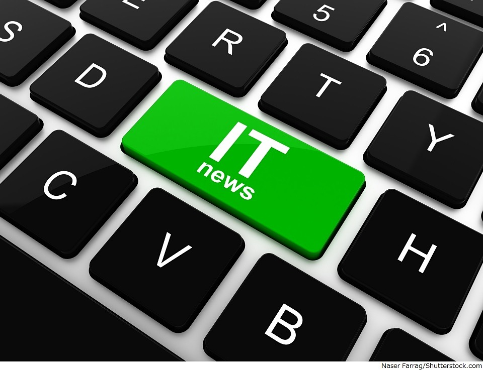 7ef44a6b24 見出しでわかる IT界隈・今週の重要ニュース:全286本[2019/6/27~7/4] - INTERNET Watch