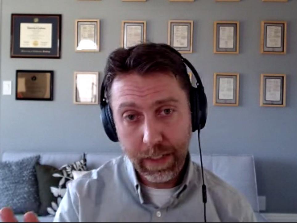 ank: アドビとしての今後のCookielessへのアプローチにもなってくる、今回、新たに #AdobeSummit でも発表となった次世代型のReal-time CDPについてのインタビューが掲載されました!nhttps://t.co/nE0cJUviHF