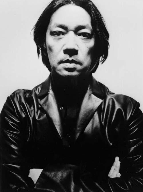 Ryuichi Sakamoto | 坂本 龍一 | サカモト リュウイチ | さかもと りゅういち