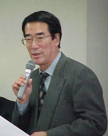 中村敦夫の画像 p1_34