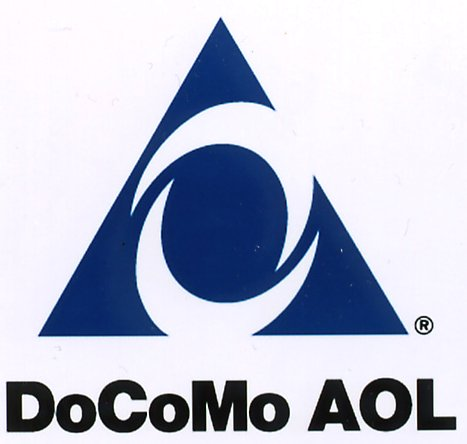 AOLジャパン、社名を「株式会社...