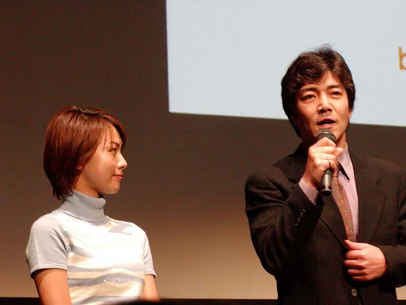 石山愛子の画像 p1_37